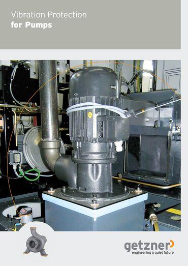 Fact Sheet Vibration Protection for Pumps EN.pdf