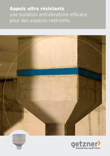 Fact Sheet High-Resilient Bearings FR.pdf