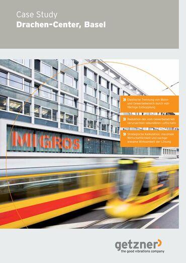 Case Study Drachen-Center Basle DE.pdf