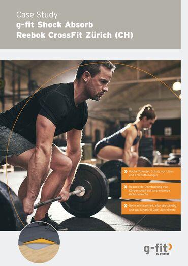 Case Study g-fit Rebook Zuerich DE.pdf