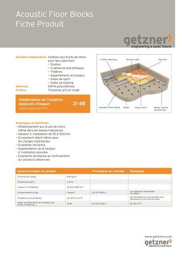 Data Sheet Acoustic Floor Blocks FR.pdf