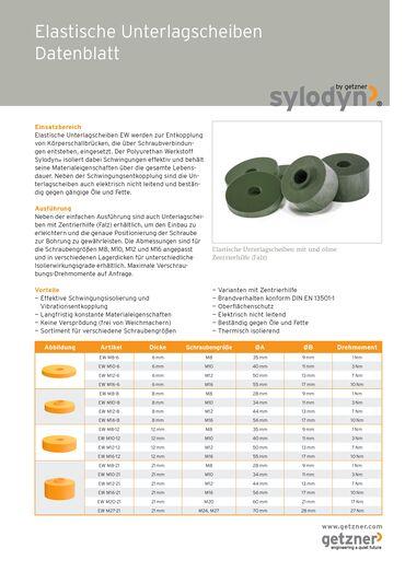 Data Sheet Elastic Washers DE.pdf