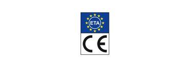 ETA_CE.jpg