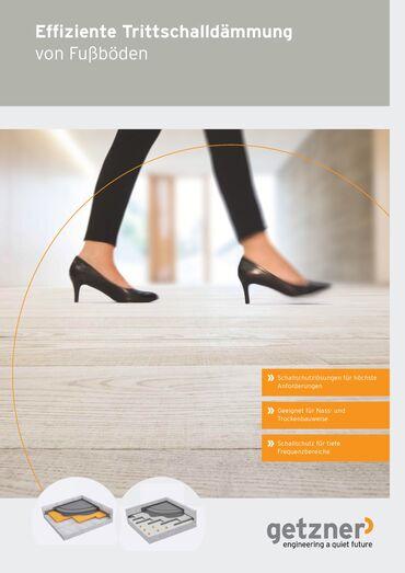 Brochure Acoustic Floor Mat DE.pdf