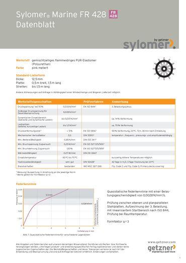 Data Sheet Sylomer marine FR 428 DE.pdf