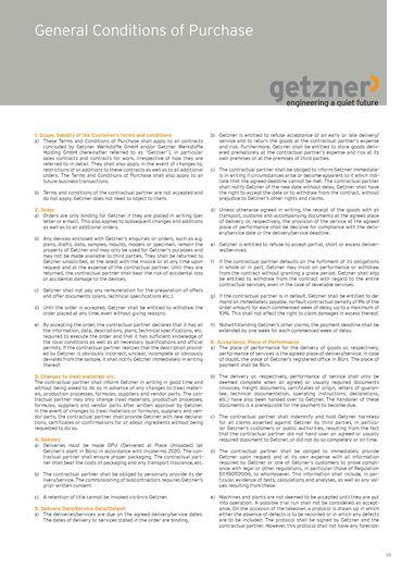 Purchasing Conditions EN.pdf