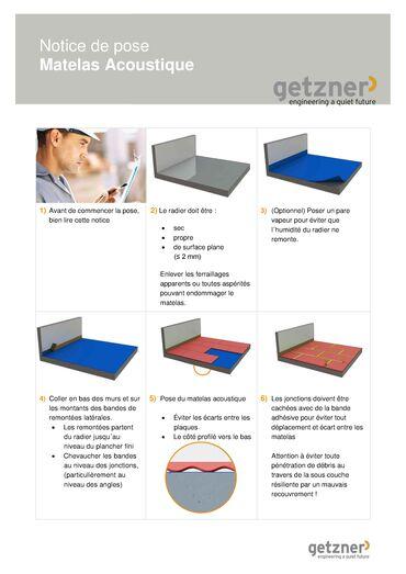 Notice de pose Acoustic Floor Mat fr.pdf
