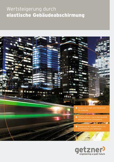 Brochure Increasing Value through Elastic Shielding of Building DE.pdf