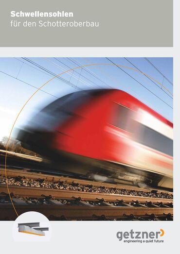 Brochure Sleeper Pads for Ballasted Track DE.pdf