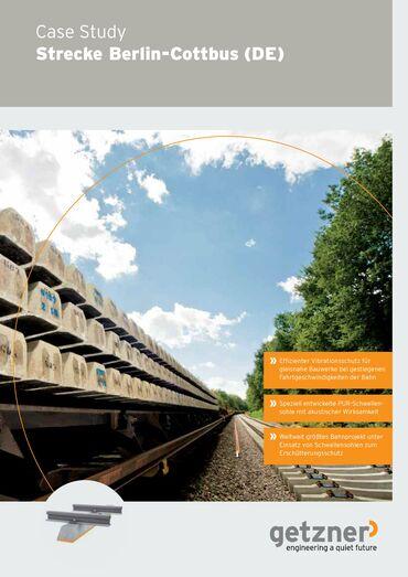 Case Study Berlin to Cottbus Line (DE) DE.pdf