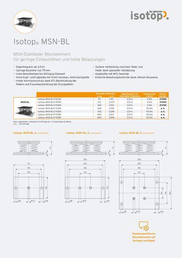 Datenblatt Isotop MSN-BL DE.pdf