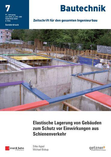 95-getzner-elastische-lagerung-von-gebauden-zum-schutz-vor-einwirkungen-aus-schienenverkehr-2014.pdf