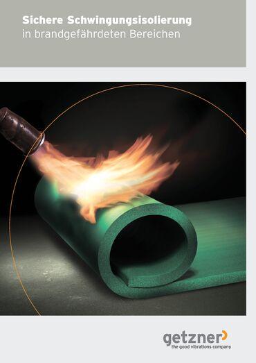 04-Getzner-Sylomer-FR-Sichere-Schwingungsisolierung-in-brandgefährdeten-Bereichen-DE.pdf