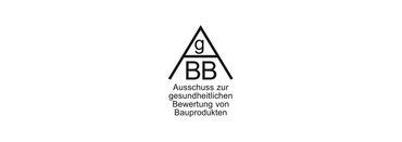 Logo Certificate Ausschuss zur gesundheitlichen Bewertung von Bauprodukten.jpg