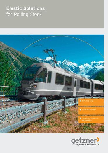 Brochure Elastic Solutions for Rolling Stock EN.pdf