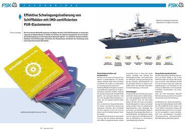 Getzner FSK Fachbeitrag 2018.pdf