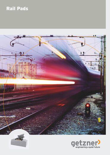Brochure Rail Pads EN.pdf