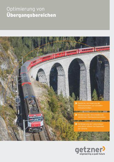 Brochure Optimisation of Transition Zones DE.pdf