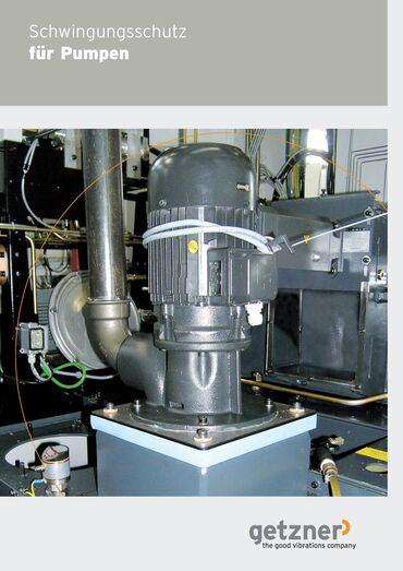 07-Getzner-Schwingungsschutz-für-Pumpen-DE.pdf