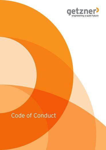 Brochure Code of Conduct EN.pdf