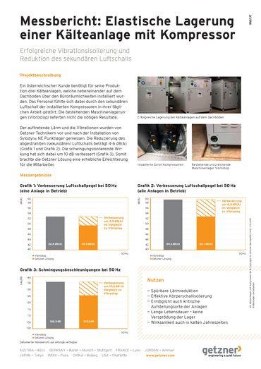 Measurement Report, Elastic Bearing of a Chiller Compressor System DE.pdf