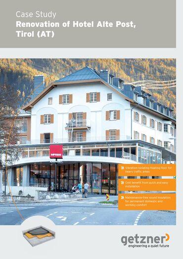 Case Study Renovation of Hotel Alte Post, Tirol EN.pdf