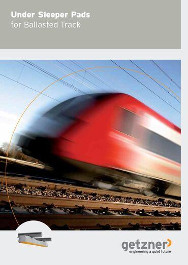 Brochure Under Sleeper Pads for Ballasted Track EN.pdf