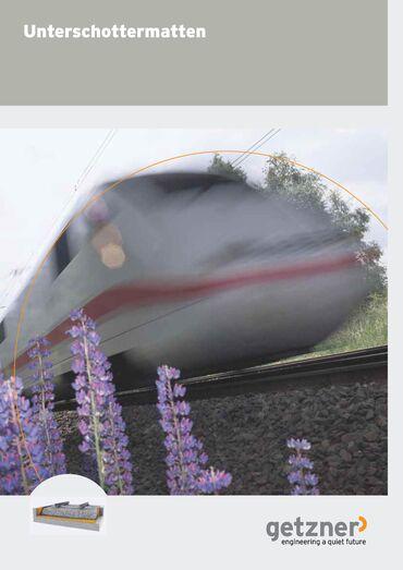 Broschüre Unterschottermatten DE.pdf