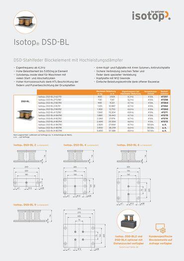 Datenblatt Isotop DSD-BL DE.pdf