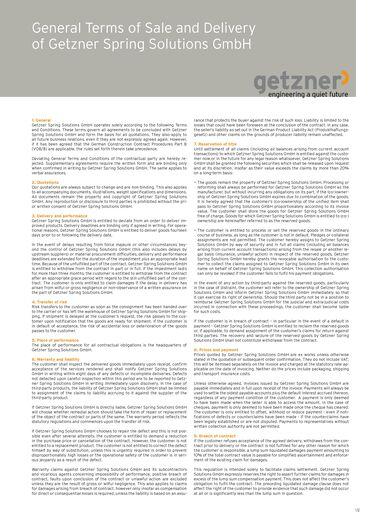 AVLs Getzner Spring Solutions EN.pdf