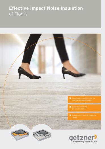 Brochure Acoustic Floor Mat EN.pdf