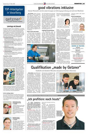 99-Getzner-Top-Arbeitgeber-in-Vlbg.pdf
