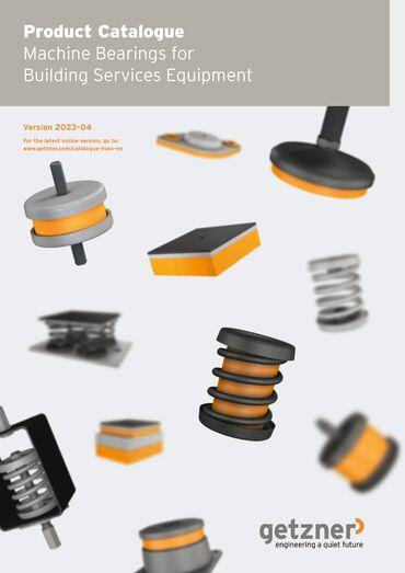 Product Catalogue Machine Bearings for Building Services Equipment (HVAC) EN.pdf