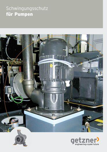 Themenblatt Schwingungsschutz für Pumpen DE.pdf