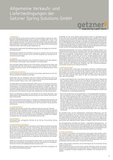 AVLs Getzner Spring Solutions DE.pdf