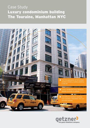 Case Study Luxury Condominium Building The Touraine, Manhattan NYC EN.pdf