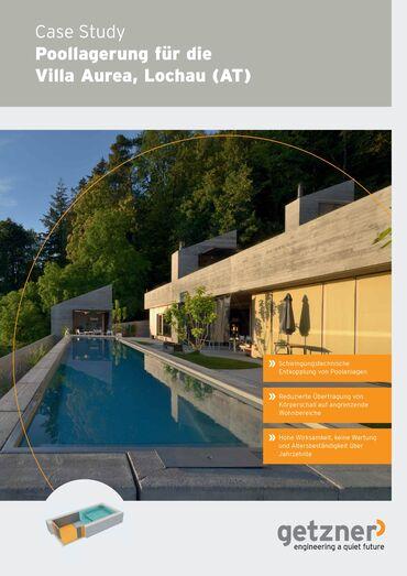 Case Study Bearing of Swimming Pools Villa Aurea DE.pdf