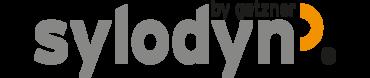 Sylodyn Logo Startseite