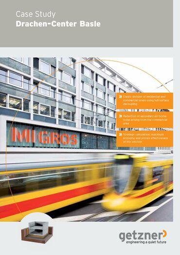 Case Study Drachen-Center Basle EN.pdf