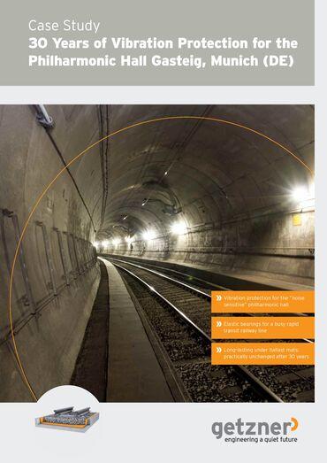 Case Study 30 Years of Vibration Protection for the Philharmonic Hall Gasteig, Munich (DE) EN.pdf