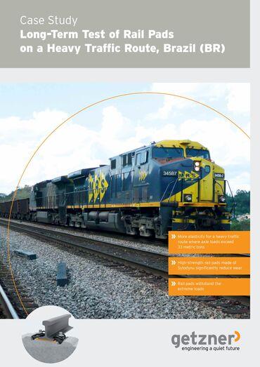Case Study Long-term Test of Rail Pads on a Heavy Traffic Route, Brazil (BR) EN.pdf