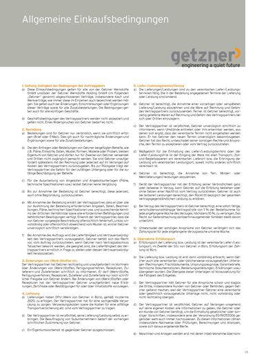 Purchasing Conditions DE.pdf