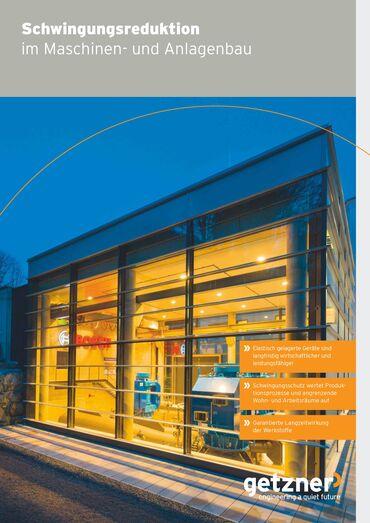 Broschüre Schwingungsreduktion im Maschinenbau und Anlagenbau DE.pdf