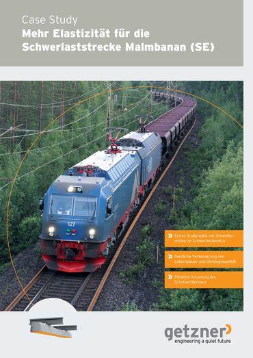 Case Study Heavy Haul Line Malmbanan DE.pdf