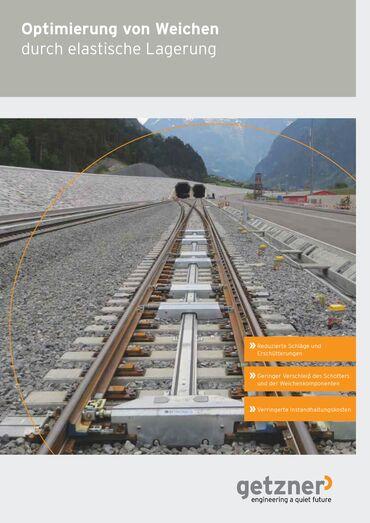 Brochure Optimisation of Turnouts DE.pdf