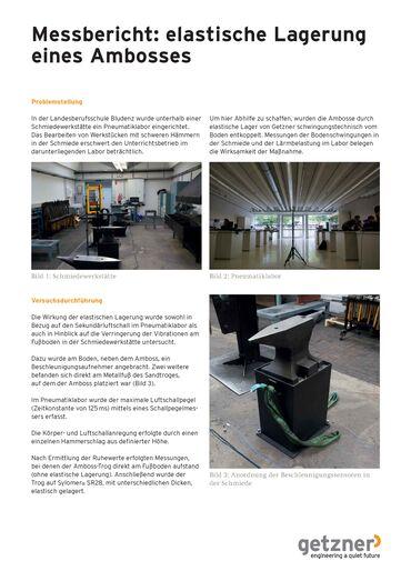 Measurement Report Elastic Bearing of an Anvil DE.pdf