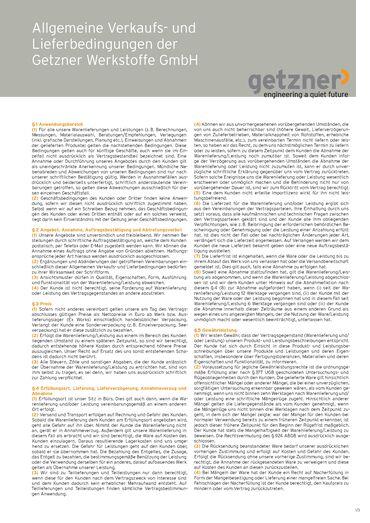 AVLs Austria DE.pdf