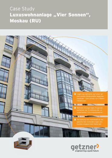 Case Study Luxury Residential Complex Four Suns Moscow DE.pdf
