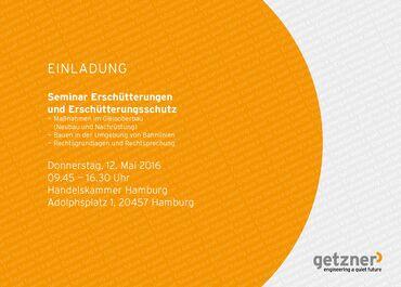 getzner-erschuetterungsschutzseminar-2016-programm.pdf