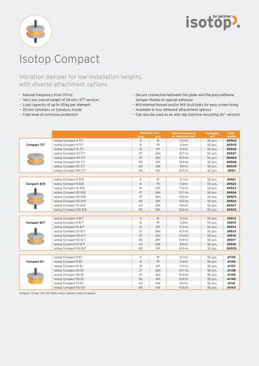 Data Sheet Isotop Compact EN.pdf